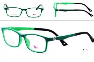 Rama de ochelari Succes XS9710C6