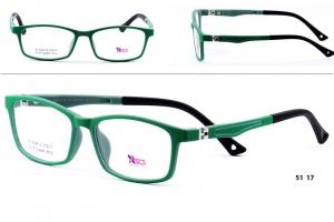 Rama de ochelari Succes XS9710C8