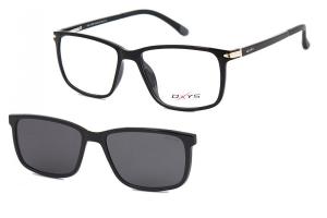 Rama de ochelari Oxys Clip On VXC3009C5