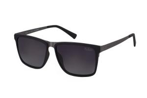 Ochelari de soare Belutti SBC168 C01
