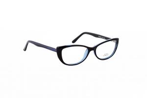 Rama de ochelari Nature PSN212S BJ0183