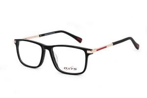 Rama de ochelari Oxys ZG7003C2