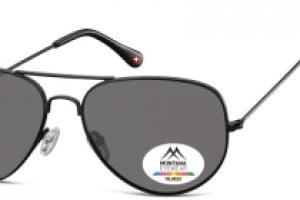 Ochelari de soare Montana MP96C