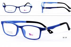 Rama de ochelari Succes XS9710C2