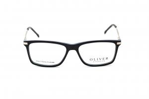 Rama de ochelari Oliver PU2734C1