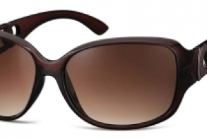 Ochelari de soare Montana S36A