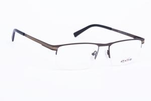 Rama de ochelari Oxys ZG6008C2
