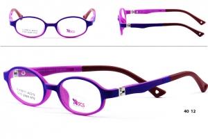 Rama de ochelari Succes XS9711C6