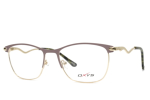 Rama de ochelari Oxys TP 4004 C5