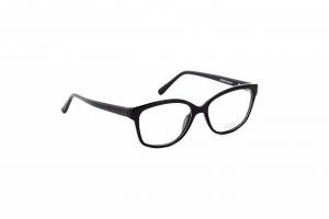 Rama de ochelari nature ps205s c023