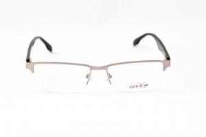 Rama de ochelari Oxys VX1002C3