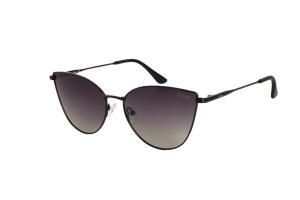 Ochelari de soare Belutti SFJ006 C003