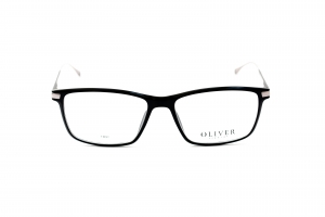 Rama de ochelari oliver mh180292c2