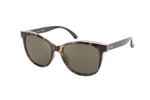 Ochelari de soare Belutti SBC153 C03