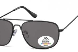 Ochelari de soare Montana MP93A