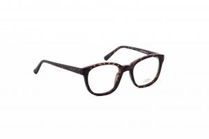 Rama de ochelari nature psn221s mbj0029