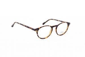 Rama de ochelari Nature PSN214S BJ0161