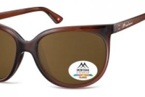 Ochelari de soare Montana MP19D