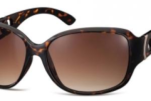Ochelari de soare Montana S36B