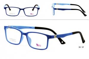 Rama de ochelari Succes XS9709C3
