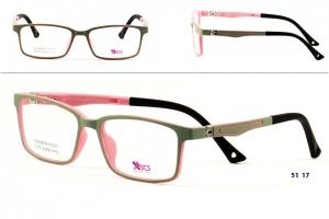 Rama de ochelari Succes XS9709C1