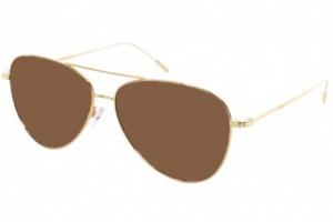 Ochelari de soare Belutti SFJ026C005