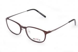 Rama de ochelari Oxys ZG6025C2