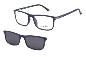 Rama de ochelari Oxys Clip On VXC3010C5