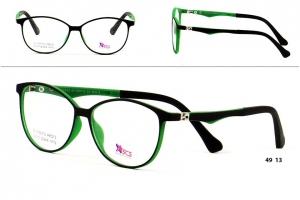 Rama de ochelari Succes XS9712C2