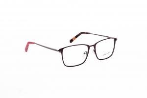 Rama de ochelari Oxys VX020C2