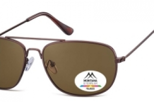 Ochelari de soare Montana MP93D