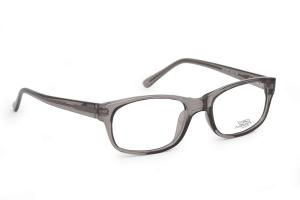 Rama de ochelari Nature PSN173S 2GY