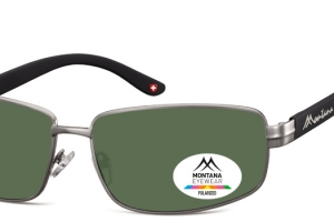 Ochelari de soare Montana MP103A