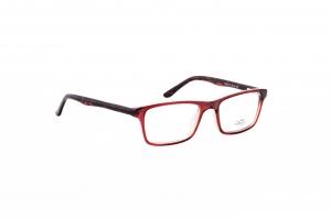 Rama de ochelari nature psn202s bj0219
