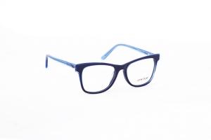 Rama de ochelari Oxys VX031 C3