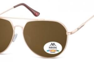 Ochelari de soare Montana MP90D
