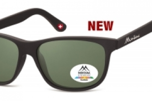 Ochelari de soare Montana MP48A