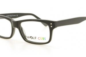 Rama de ochelari Wolf Cubs CUB181C5
