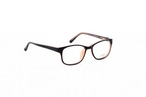 Rama de ochelari Nature PSN217S F2127