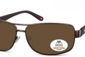 Ochelari de soare Montana MP102B