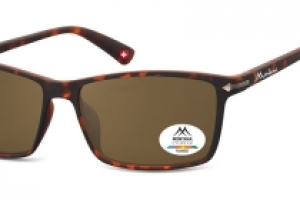 Ochelari de soare Montana MP51D