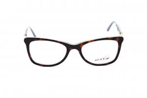 Rama de ochelari Oxys VX2001C2