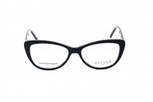 Rama de ochelari Oliver PU2707C1