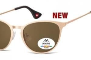 Ochelari de soare Montana MP88F