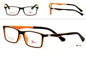 Rama de ochelari Succes XS9717C9