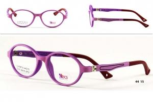 Rama de ochelari Succes XS9714C3
