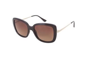 Ochelari de soare Belutti SBC149 C02
