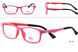 Rama de ochelari Succes XS9710C1