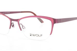 Rama de ochelari Wolf 1036C62