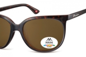 Ochelari de soare Montana MP19B